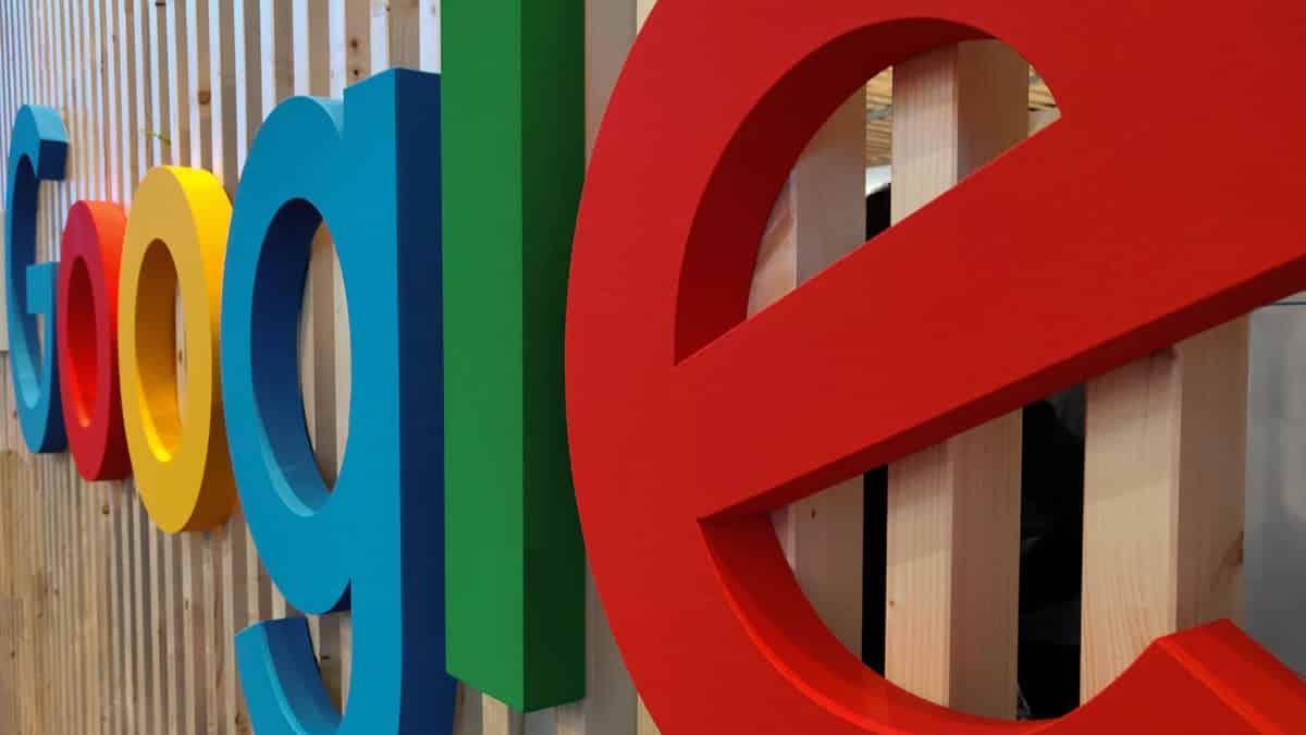 como-anunciar-no-google