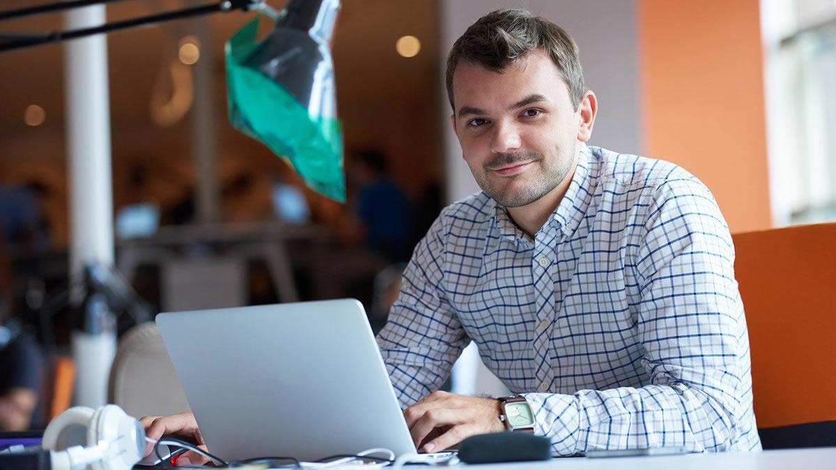 O que é ser empreendedor em 2020?